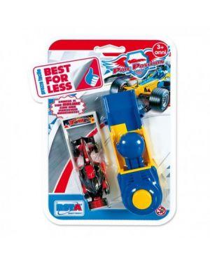 Auto pole position   blister 3608_500575