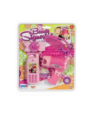 Beauty signorine   accessori per la bellezza 5362_500600