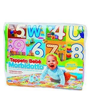 Tappeto bebe' morbido 155x100 cm 8830_77898