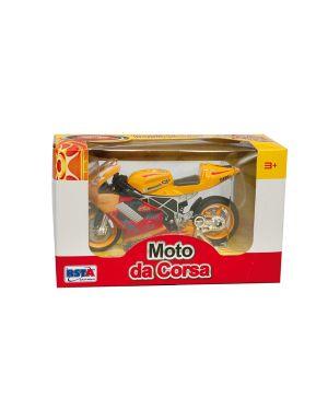 Moto da corsa modelli assortiti ronchi supertoys 8846_77900