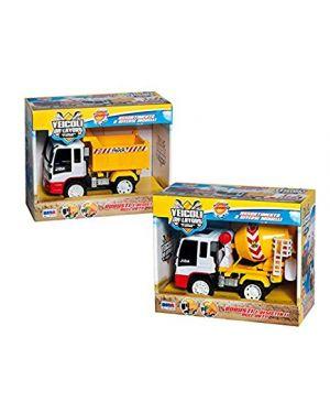 Camion friz. 2 ass da lavoro 9017_77905