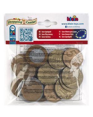 Kit monete grandi KLEIN 9610 4009847096104 9610_77938