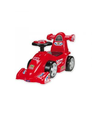 Pilota racing america ronchi supertoys 9623_77940