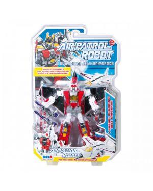Airpatrol robot grandi modelli assortiti supertoys 9696_77944