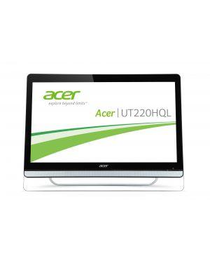 Ut220hqlbmjz 21.5in va led ACER - RETAIL DISPLAY UM.WW0EE.001 4712196987862 UM.WW0EE.001_8654Z92 by Acer - Professional Display