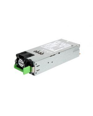 Modulare sv 450w platinum hp FTS - SERVER ACC S26113-F575-L13 4053026721455 S26113-F575-L13_0778JQ0