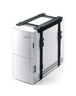 Cpu - pc holder.pc h:3-60.w:8-70c NEWSTAR COMPUTER PRODUCTS EUR CPU-D025BLACK 8717371444198 CPU-D025BLACK_Q610562 by Newstar Computer Products Europa