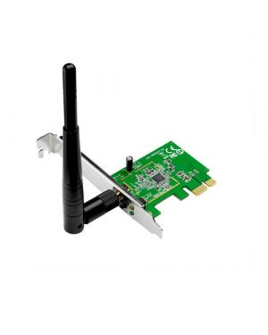 Pce n10 n150 wlan adapter 90-IG1Q003M00-0PA0-_B99E773