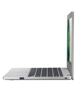 Chromebook 4 11  n4000 64 4gb Samsung XE310XBA-K01IT 8806090759697 XE310XBA-K01IT