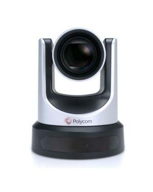Eagleeye iv usb camera 1 Polycom 7230-60896-101  7230-60896-101