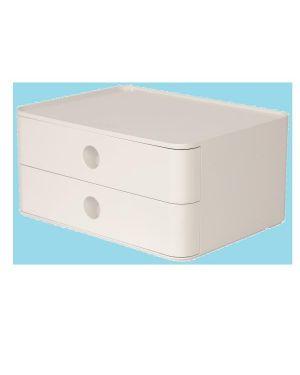Casset. smart-box allison bian Han 1120-12 4012473112001 1120-12