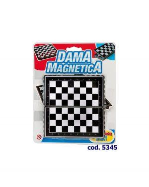 Dama magnetica mini 5345_500593