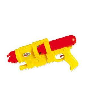 Pistola acqua magnum 500 ronchi supertoys 9723_77950