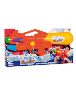 Water blaster super mitra ad acqua ronchi supertoys 9733_77952