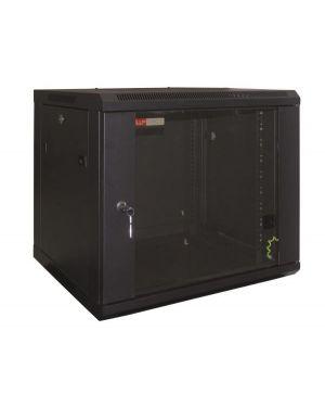 Box ip20 rwb 12u 635x600x600 grigio WP Europe WPN-RWB-12606-G 8032958189904 WPN-RWB-12606-G