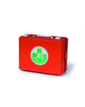 Poket kit pronto soccorso MEDIC 1 allegato 2 DM 388 PVS_cps513