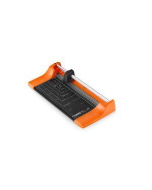 Taglierina a rullo - 320 mm arancio Dahle R905073 4009729066249 R905073