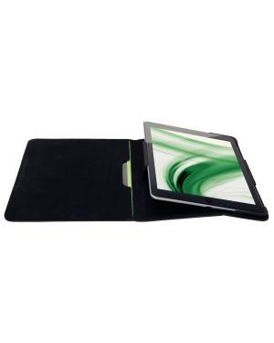 Custodia privacy Leitz Complete Slim Folio per iPad Air 2 ES_64280095 by Leitz