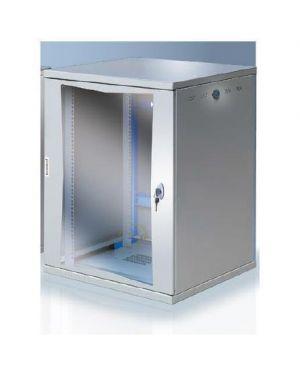 Box compactnet600 16u 600x620x787h Tecnosteel FP6016N  FP6016N