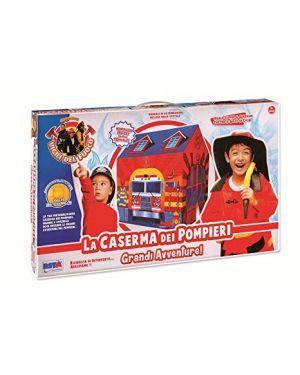 Tenda la caserma dei pompieri ronchi supertoys 9731_77953