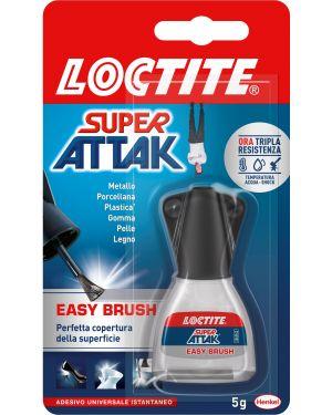Colla super attak easy brush 5gr 2632157 8000776281841 2632157