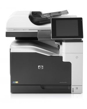 Hp color laserjet m775dn mfp HP Inc CC522A#B19 886112625351 CC522A#B19_9437A0R