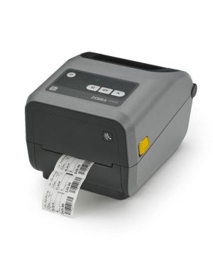 Zd420t 300dpi usb wifi btle Zebra ZD42043-T0EW02EZ  ZD42043-T0EW02EZ