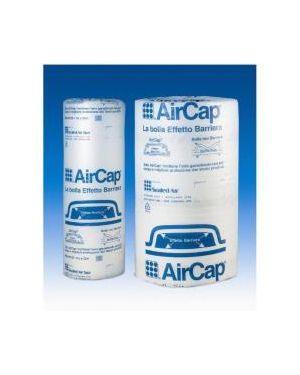 Rotolo bolle d aria 1 x 35mt Sealed air 100912132 8022329504764 100912132