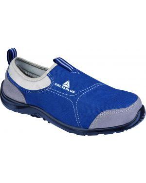 Calzatura di sicurezza miami blu s1p src n°42 MIAMISPGB42 3295249194512 MIAMISPGB42