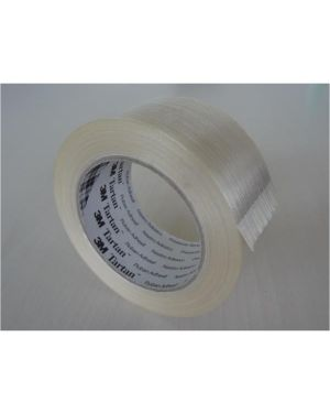 Tartan 8953 filament 25mmx50m Scotch 28105  28105 by Scotch
