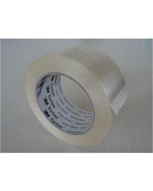 Tartan 8953 filament 25mmx50m Scotch 28105  28105