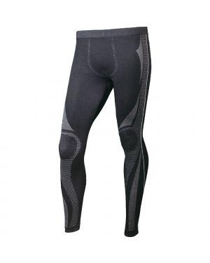Pantalone sotto-abito koldy tg.l nero KOLDYPANOGT 3295249201180 KOLDYPANOGT