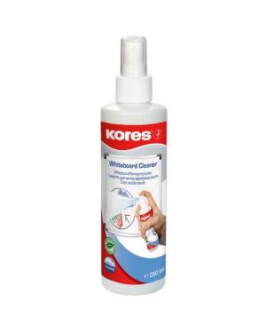 Spray per lavagna 250ml Kores 32587A 9023800325853 32587A