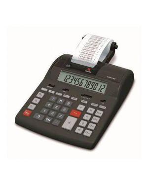 Summa 302 Olivetti B4645 8020334327996 B4645-1