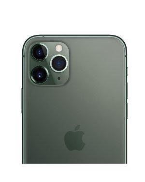 Iphone 11 pro 512gb midnight green Apple MWCG2QL/A 190199392397 MWCG2QL/A