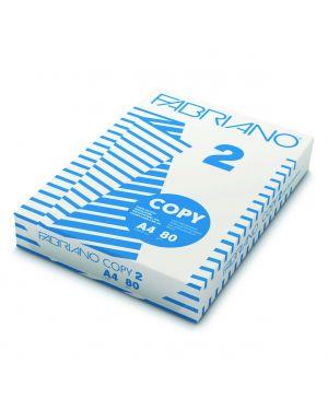 Carta copy2 a4 80gr 500fg fabriano performance 92809075 8001348103004 92809075 by Fabriano