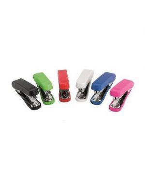 Cucitrice plus passo 10 Lebez PLUS-10 8007509083048 PLUS-10