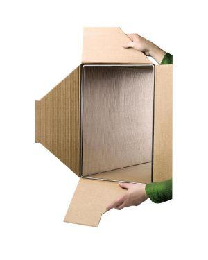 Contenitore storage King Mec 160400 8013001022973 160400