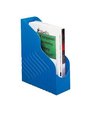 Magazine rack jumbo King Mec 49104 5018009100886 49104