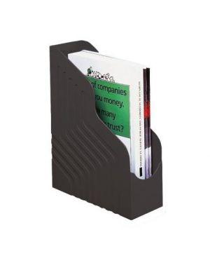 Magazine rack jumbo King Mec 49110 5018009100947 49110
