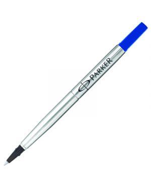 Refill parker roller ball fine blu PARKER 1950279 5011247353434 1950279