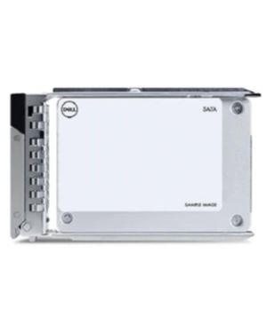 240g m.2 drive for boss customer in Dell Technologies 400-ASDQ 5397184035689 400-ASDQ