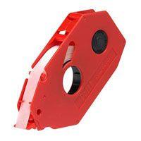 Refill colla pritt roller permanente PRITT 2111973 8004630879021