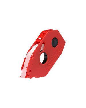 Refill colla pritt roller permanente PRITT 2111973 8004630879021 2111973 by Pritt