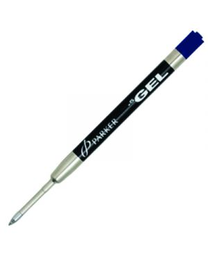 Refill gel ball m blu Parker 1950346 3501179503462 1950346 by Parker