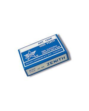 Punti zenith 130e scatola da 100 confezioni da 1.000 punti ZENITH 311301431 8009613104039 311301431 by Zenith
