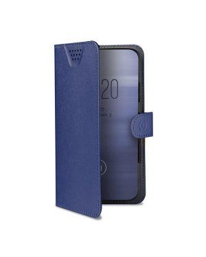 Wallyone xxl size 5.0-5.5 bl Celly WALLYONEXXLBL 8021735747932 WALLYONEXXLBL