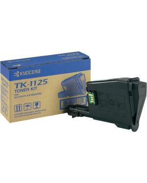 Toner fs- 1061dn, fs-1325mfp 1T02M70NL1 632983053072 1T02M70NL1 by Kyocera-mita