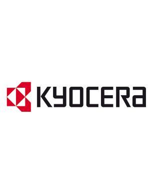 Toner nero per ecosys p3055dn-p3060 25.000pag 1T02T60NL1 632983052853 1T02T60NL1 by Kyocera-mita