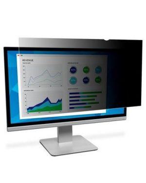 Privacy 21.5 wide monitor 16:9 3M 7000006417 51128788530 7000006417